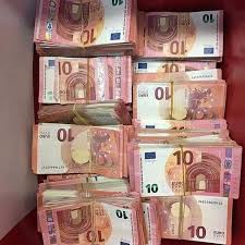 BUY 100% UNDETECTABLE COUNTERFEIT MONEY £,$,€