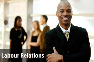 Labour Relation Management Company in South Africa