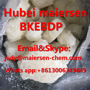 Research chemical bk-ebdp BK-EBDP China top venders (judy@maiersen-chem.com)