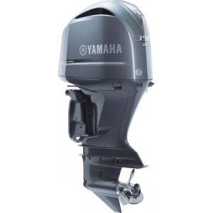 Yamaha vf150la outboard motor four stroke v max sho by for Yamaha outboard parts house