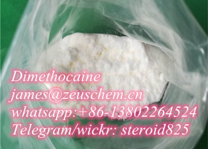 Tetracaine,Procaine,Lidocaine,Benzocaine,Dimethocaine,Prilocaine,james@curepharmas.com