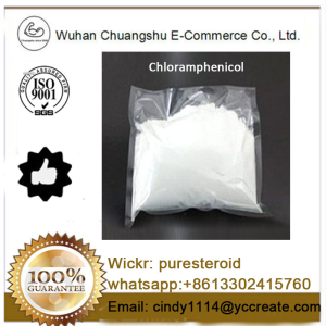 Legal Safe Estrogens Steroids Chlormadinone Acetate