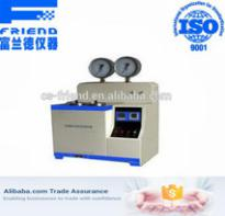 FDH-3601 Lubricating Grease Chemical Stability Tester