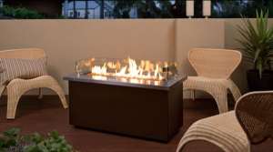 PTO30CFT-D-fire-table