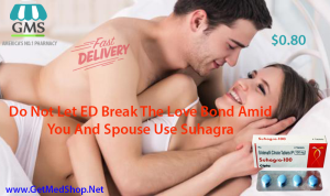 During Intercourse Boost Your Sensual Activity With Suhagra