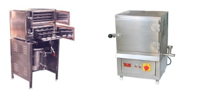 Catering Equipments Manufacturers and Suppliers