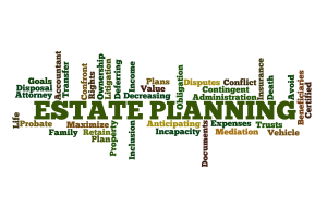 Estate Planning Attorney Boulder, CO