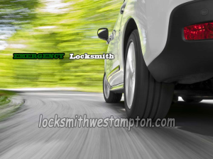 Westampton-emergency-locksmith