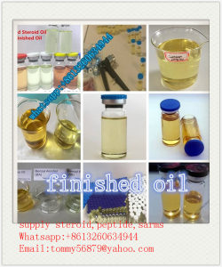 Testosterone Isocaproate 200mg finished oil for muscle building whastapp:+8613260634944