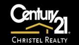 Century 21 Christel Realty