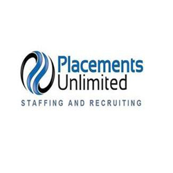 Placements Unlimited Inc