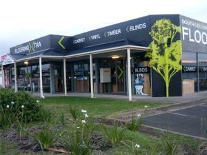 South Geelong Flooring Xtra - Grovedale Store