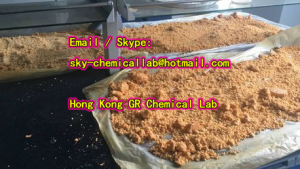 FUB144 fub144 FUB2201 fub2201 whitepowder sky-chemicallab@hotmail.com