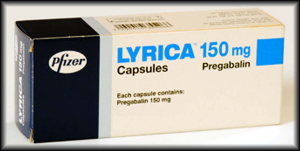 Buy lyrica | 25mg | 50mg | 75mg | 150mg online in USA