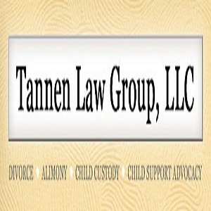Tannen Law Group, LLC