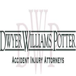 Portland Injury Lawyers Files A Rear-End Collision Suit In Josephine County
