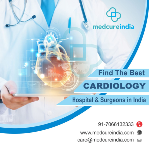 Low Cost Cardiology Treatment