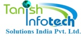 Tanish Infotech is web Design and Development Co