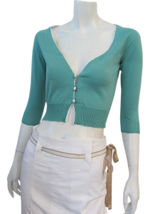 Womens Clothing Online Shopping