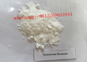 4-Androstenedione  factory price for muscle building whatsapp:+8613260634944