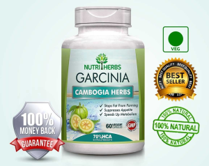 Garcinia Cambogia Helps To Lose Excess Body Fat
