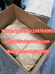 Cannabidiol CBD Isolate Crystals CAS NO.13956-29-1 Suppliers in China
