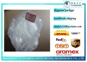 Raw Steroids Powder Testosterone Decanoate whatsapp +8613302415760