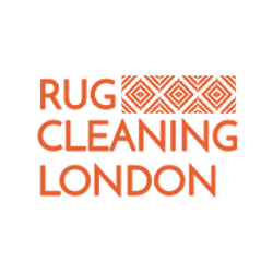 RCL Rug Cleaning London