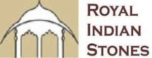 Natural Indian Stone Exporter