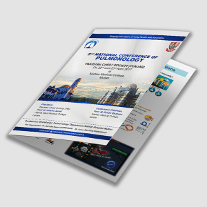 Custom Brochure Printing Pakistan Price | Cheap Brochures Maker Online