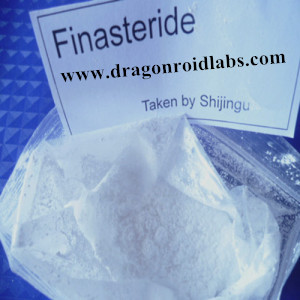 Finasteride Proscar Steroid Powder Sex Enhancement  www.dragonroidlabs.com