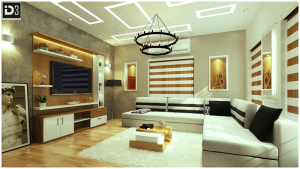 Interior Designers in Thiruvalla