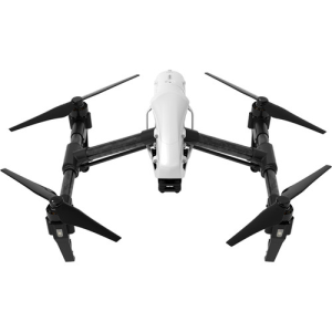 DJI Inspire 1 v2.0 Quadcopter (Aircraft Only) (IndoElectronic)