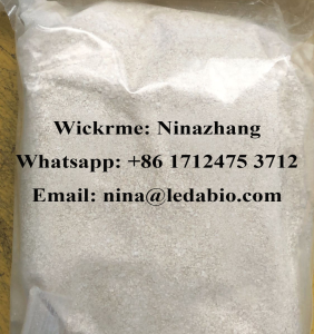 Large inventory high quality MDPEP sample available