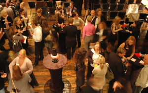 Business Networking Events London