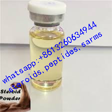 Oral oil Oxandrolone in vial package for muscle building whatsapp:+8613260634944