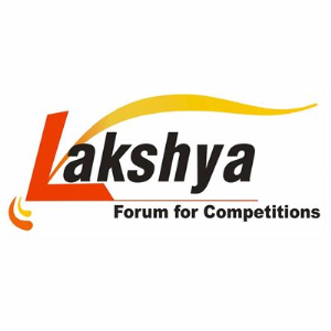 Lakshya Institute Forum for Competitions