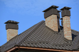 chattanooga roofing contractor