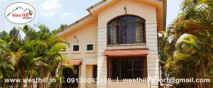 Book Your Budget Homestay In Mahabaleshwar