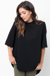 Buy Now Pin Tucked Tunic Online $32 -@caralase.com