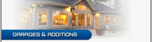 New Hampshire Remodeling Contractor