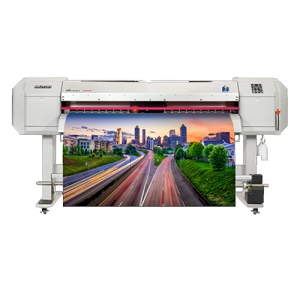 MUTOH VJ 1624X ValueCut Package (IndoElectronic)