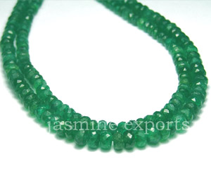 Wholesale Beads and Gemstone Jewelry