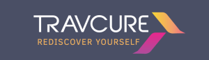 Travcure