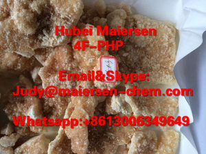4F-PHP 4F-PHP 4-FPHPChina Supplier(judy@maiersen-chem.com)