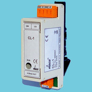 Elgas S.R.O. Current Loop CL-1 Module Supplier in Australia