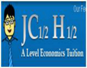 H2 Economics Tuition
