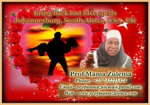 Bring Back Lost Love Spells, South Africa, USA