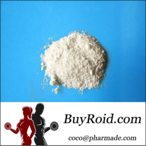 http://www.buyroid.com Hormone Powders Testosterone Decanoate