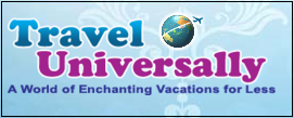 TravelUniversally